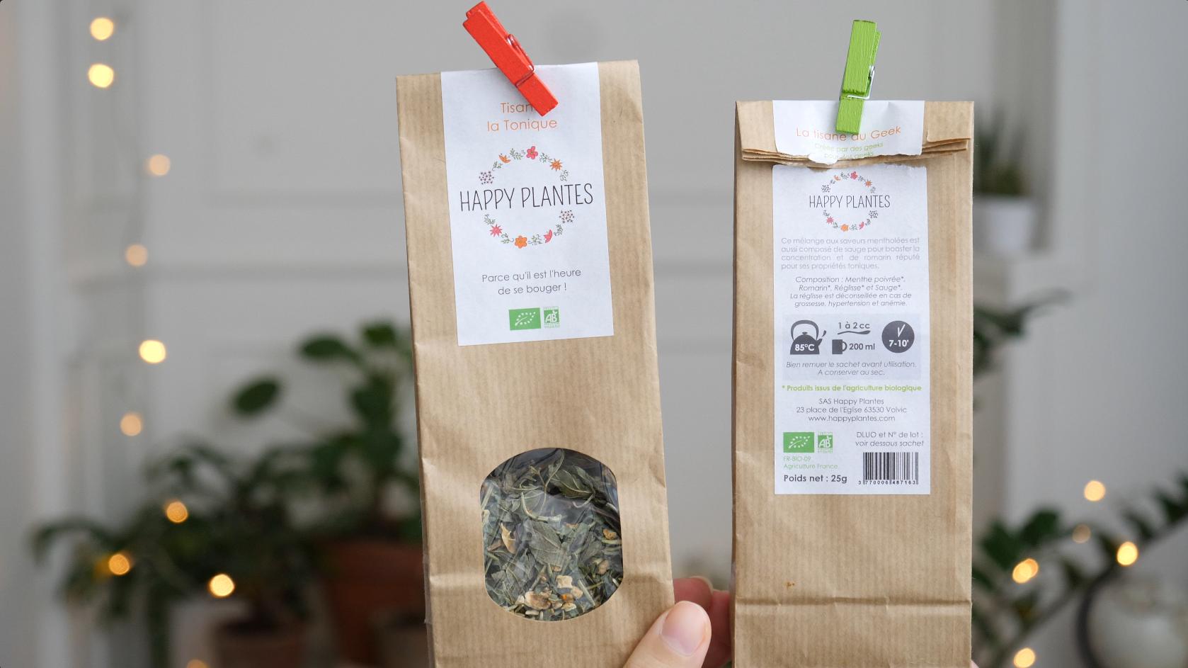 produits naturels favoris happy-plantes