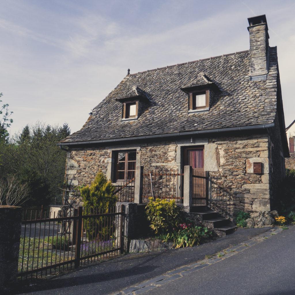 Le Fel Aveyron world me now